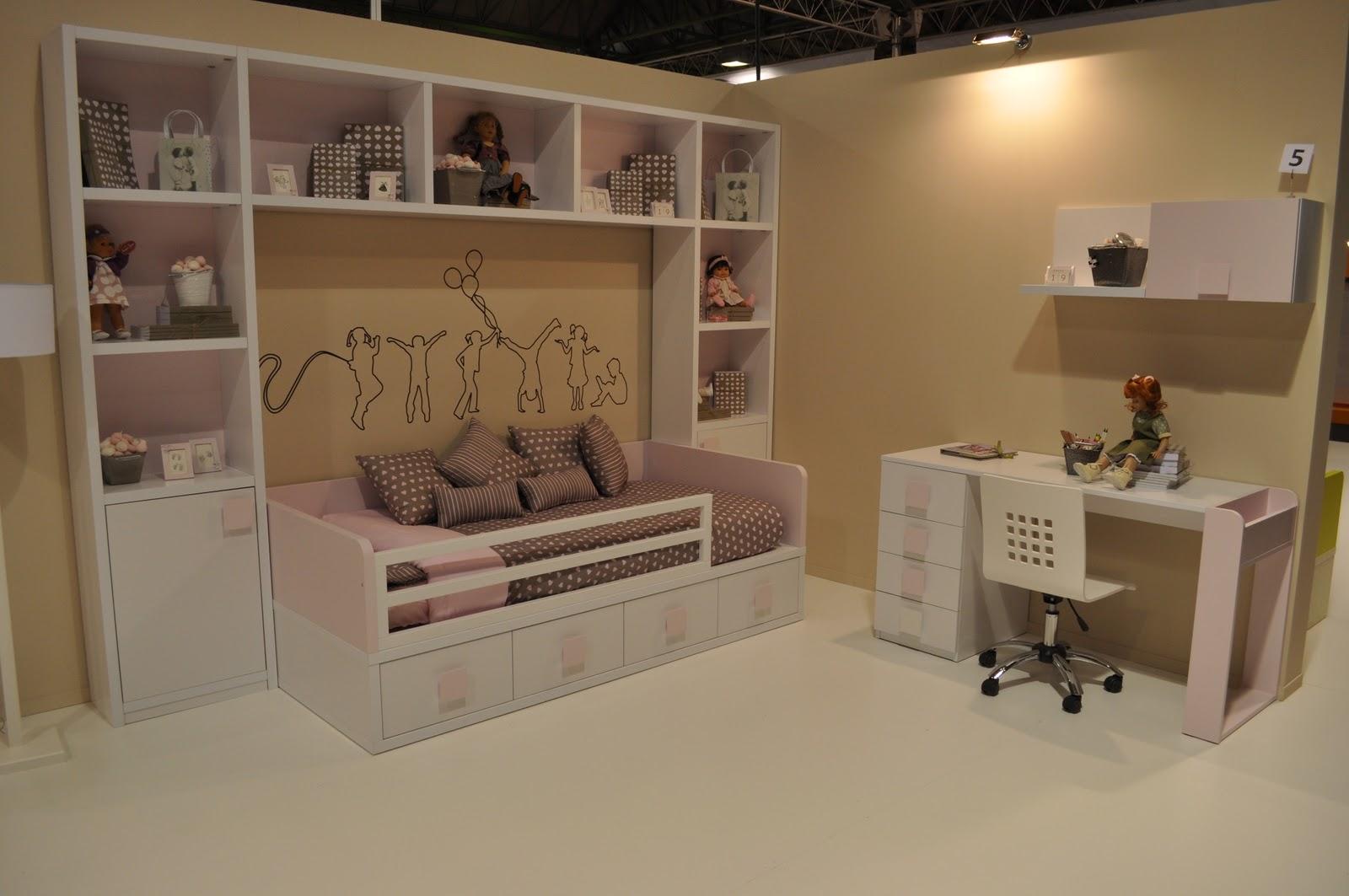 Tienda muebles modernos muebles de salon modernos salones for Almacenes zaragoza muebles