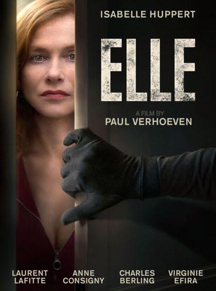 Elle (film)