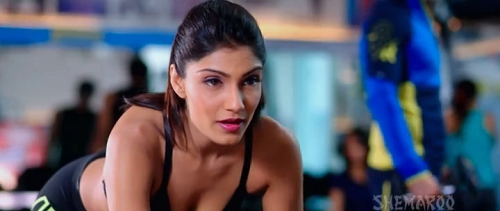 Pyaar Ka Punchnama 2 2015 Hindi 480p DVDRip
