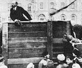 Declaración del CEI de la LIT-CI: En defensa de la moral proletaria