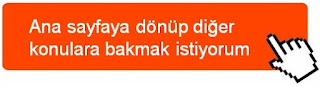 tus-beyinli-blog-ana-sayfa