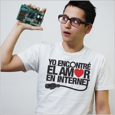 10 cosas para darte cuenta si sos un Chico Geek