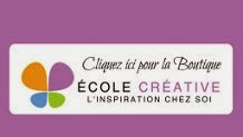 https://www.ecolecreative.com?revendeur=15