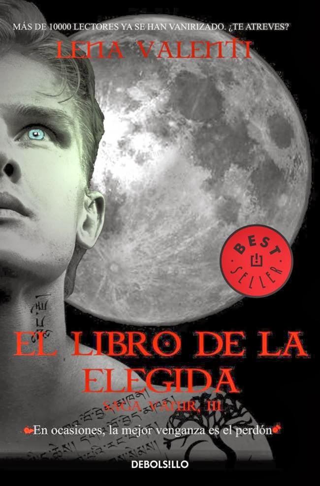 Saga Vanir de Lena Valenti El-libro-de-la-elegida-saga-vanir-iii-9788499899794