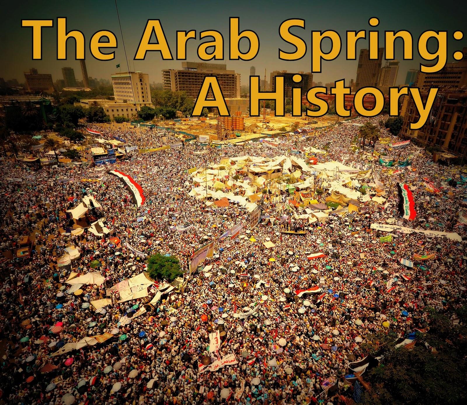 Arab+Spring+Logo.jpg