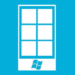 Pengguna Windows 10 Technical Preview Boleh Naik Taraf Ke Windows 10 RTM Secara Percuma