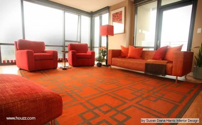 Arquitectura de casas color de pintura para interiores - Colores pinturas interior ...
