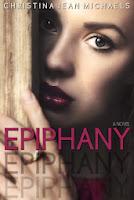 https://www.goodreads.com/book/show/17924035-epiphany?ac=1
