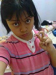 NurSuhaina Hany