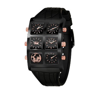 http://store.icelink.co/icelink-nero-6-time-zone-big-case-watch/