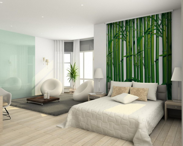 luxury bedroom design luxury bedroom with bamboo