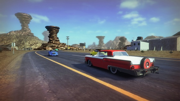 Download Game PC Ringan Motorama-RELOADED