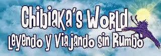 http://chibiakasworld.blogspot.com.es/