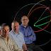 Trovata una nuova orbita speciale per il successore di Kepler