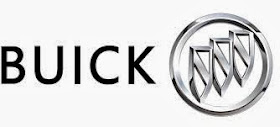 SEARCH BUICK MODELS