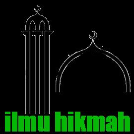 PONDOK ILMU HIKMAH