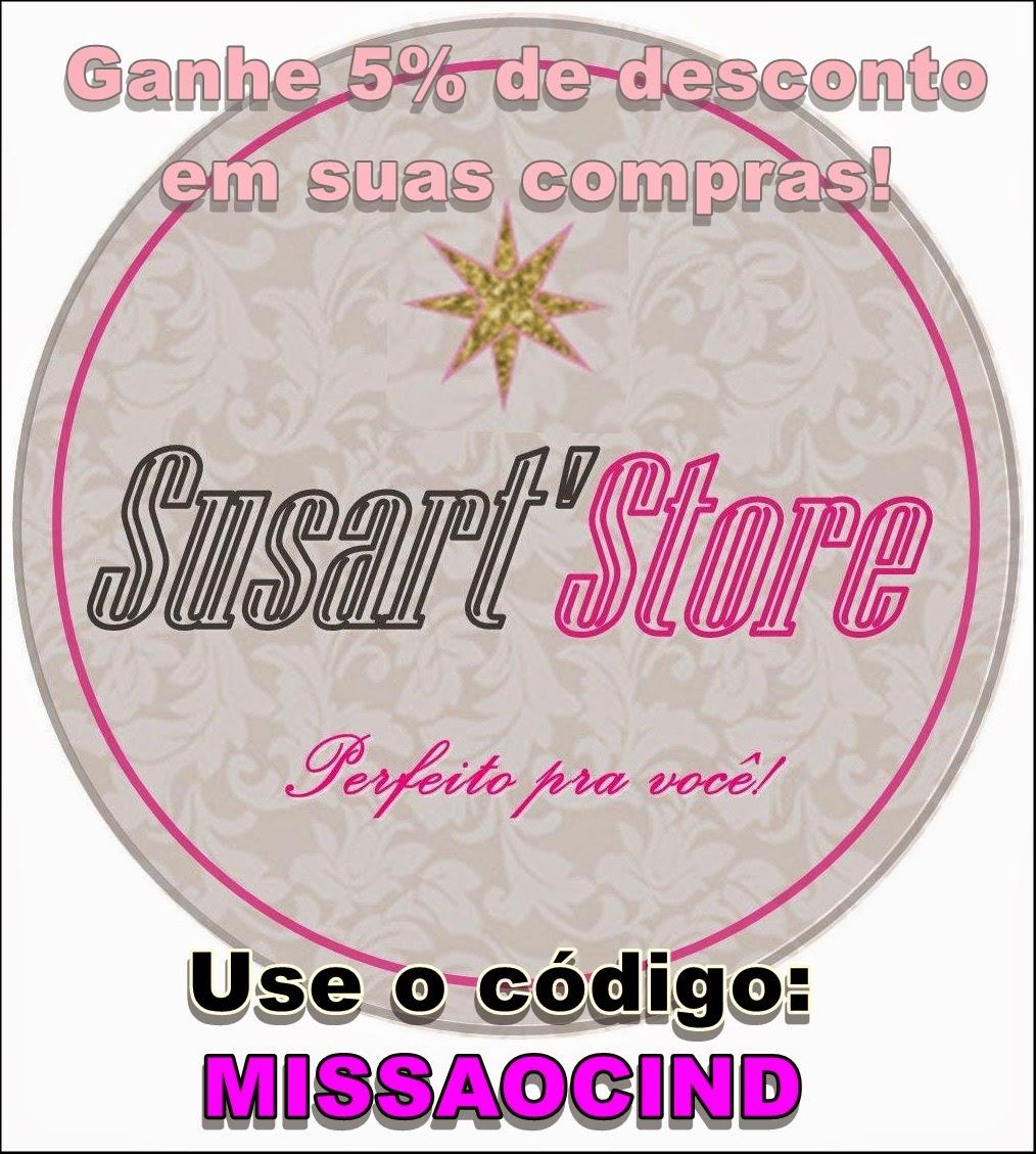 Susart'Store
