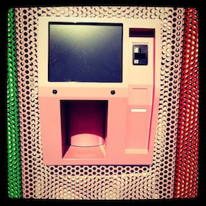 Sprinkles-cupcake-atm