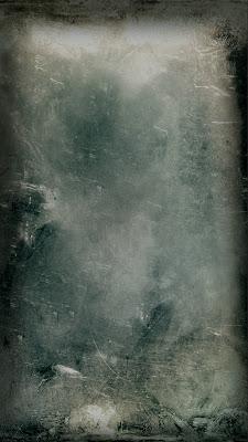Lomo Film iPhone 5 Home Screen Wallpaper