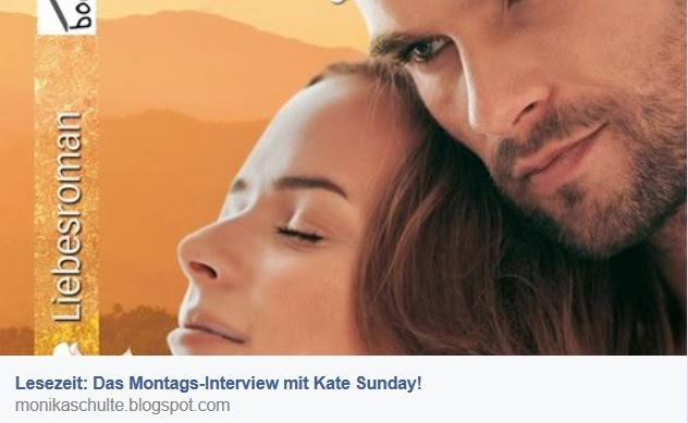 http://monikaschulte.blogspot.de/2014/07/das-montags-interview-mit-kate-sunday.html