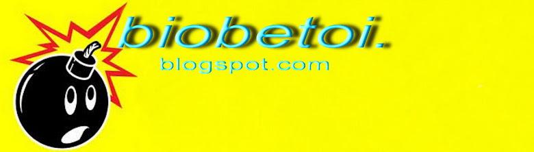 biobetoi