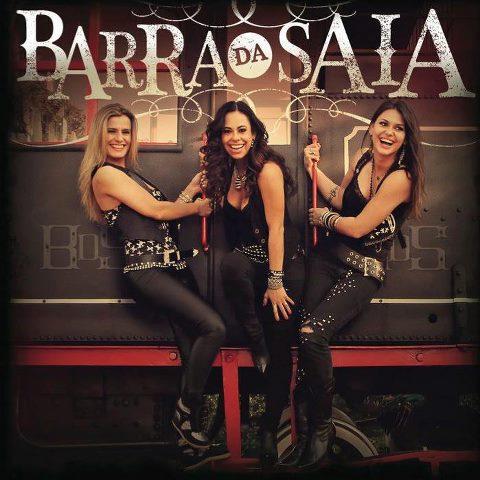 barra baixarcdsdemusicas.net Barra Da Saia 2013