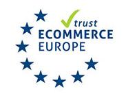 trust-ecommerce-europe