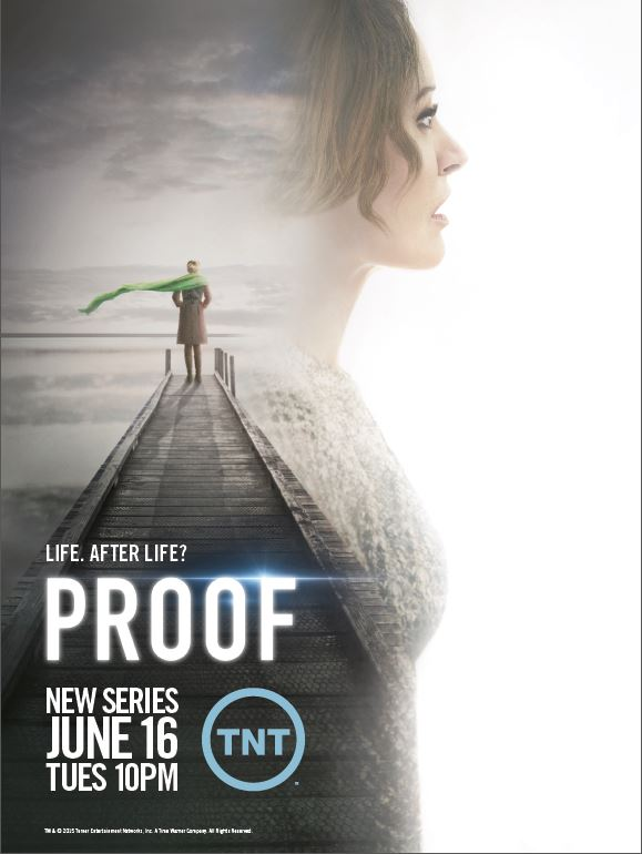 Proof [Season1]