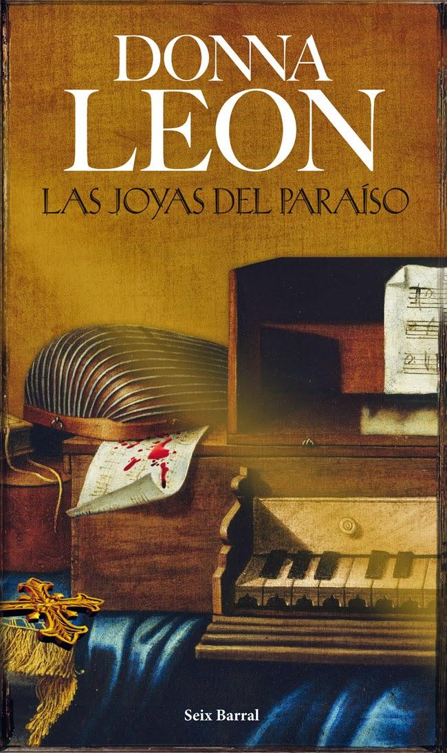 http://www.planetadelibros.com/las-joyas-del-paraiso-libro-69135.html