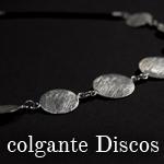 http://joyasfontanals.blogspot.com.es/2013/02/collar-discos.html