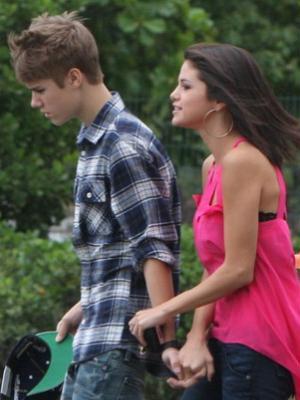 Selenators: Selena Gom...