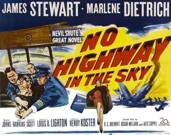 Resultado de imagem para Na Estrada do Céu filme 1951