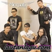 Merpati+Band+ +Setia+Selamanya+Denganku Free Download mp3 Lagu Merpati Band   Setia Selamanya Denganku