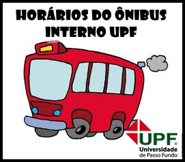 Ônibus Interno UPF