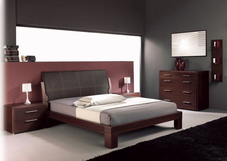 ...  Awesome Bedroom Design 2013 - Modern Bedrooms ~ Room Design Ideas