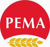 PANE PEMA