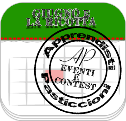 http://apprendistipasticcioni.blogspot.it/p/eventi.html