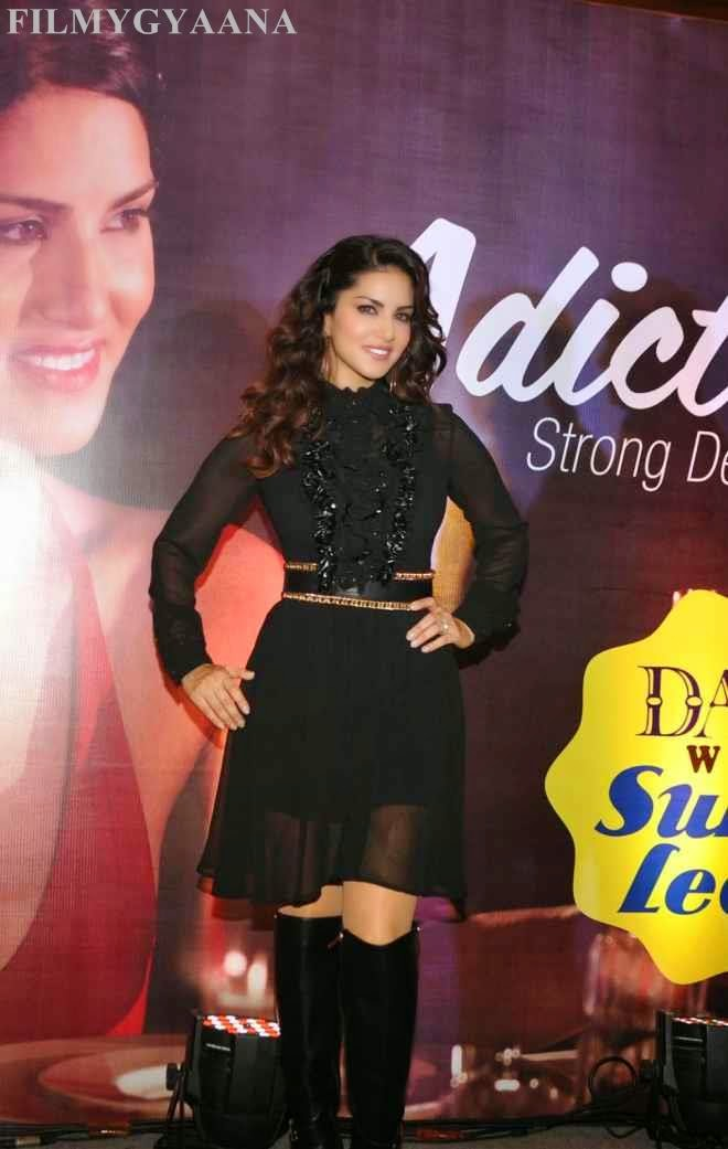 sunny leone latest beautiful pictures