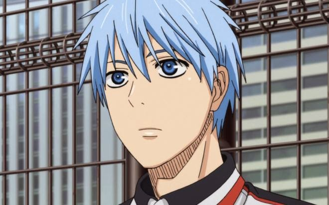 Kuroko no Basket Season 3 Episode 54 Subtitle Indonesia
