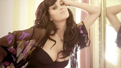 http://wallpaperskd.com/wallpapers/2012/04/katy-perry-latest-singer-576x1024.jpg