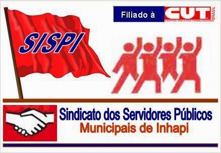SISPI