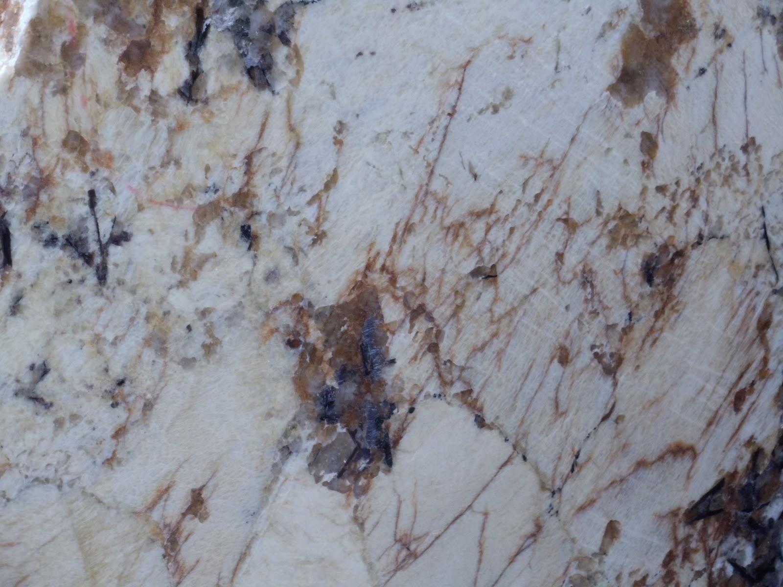 Carrara marble countertops cost per square foot for Carrara marble per square foot
