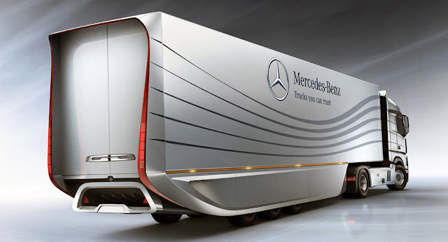 camiones+mercedes+benz+aerodinamicos+trailers+remolques+aero+3