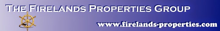 The Firelands Properties Group