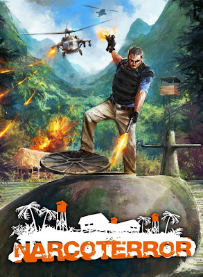 Narco Terror-RELOADED Free Download Action Games Full Version-www.googamepc.com