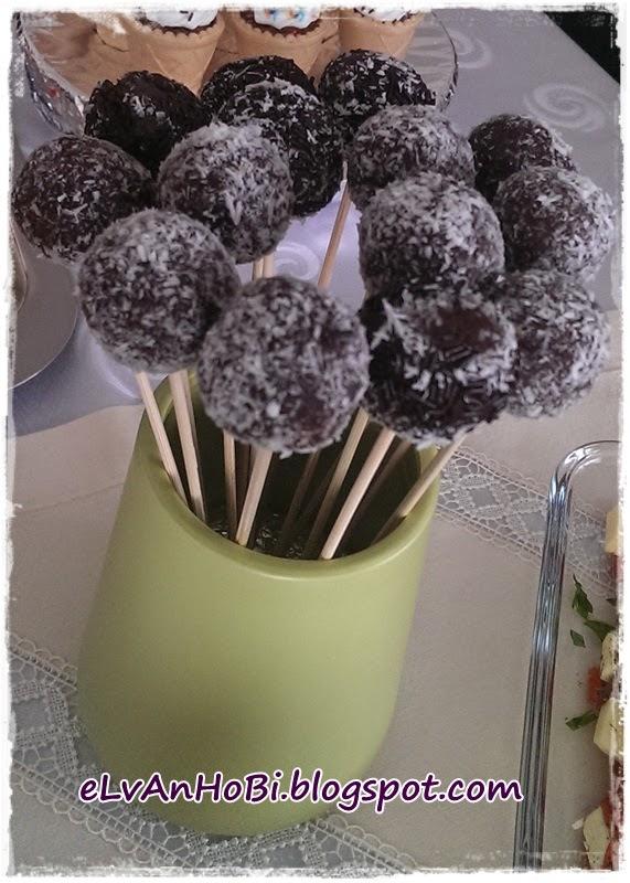 truffles,