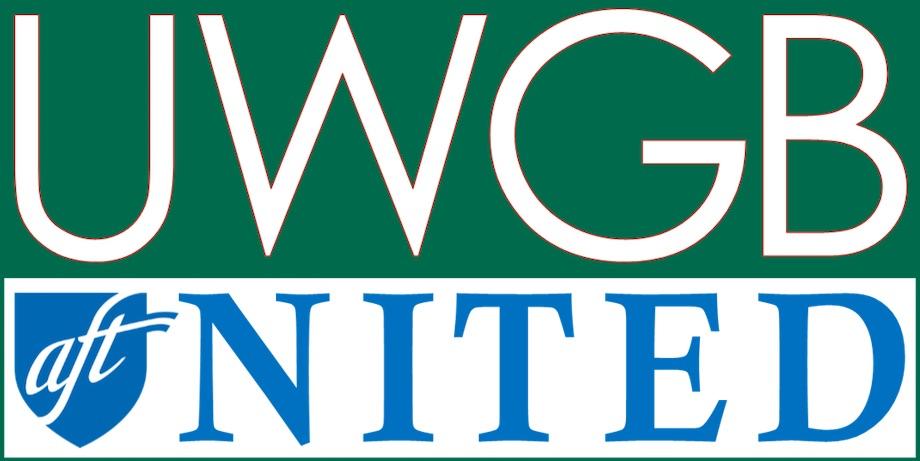 UW-Green Bay United