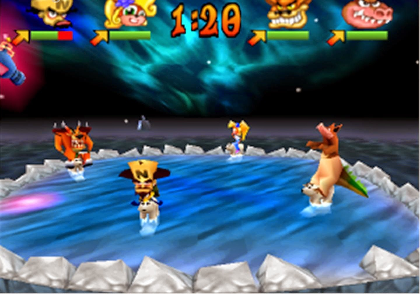 games for free crash free