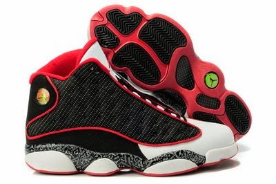 Fake Jordan shoes Best Fake jordans for