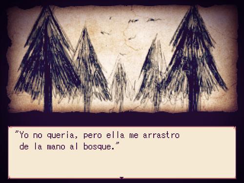 LiEat, pequeñas historias para pasar el rato. Tumblr_inline_n4vscuPop71rvw9j0